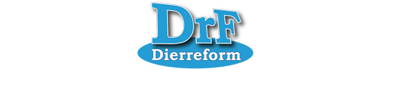 Dierreform